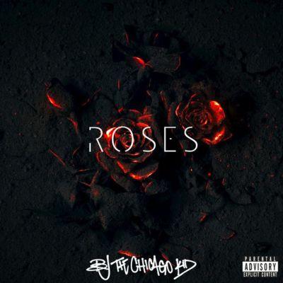 bj-the-chicago-kid-roses-uncutmagazine-net