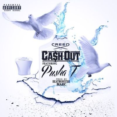cash-out-ft-pusha-t-creed-uncutmagazine-net