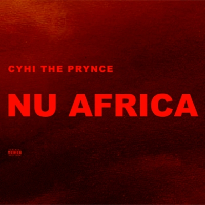cyhi-the-prynce-nu-africa-uncutmagazine-net