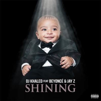 dj-khaled-ft-beyonce-jay-z-shining-uncutmagazine-net