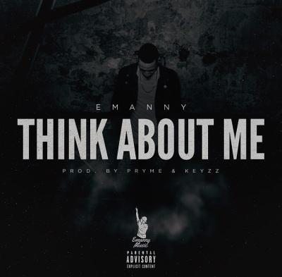 emanny-think-about-me-uncutmagazine-net