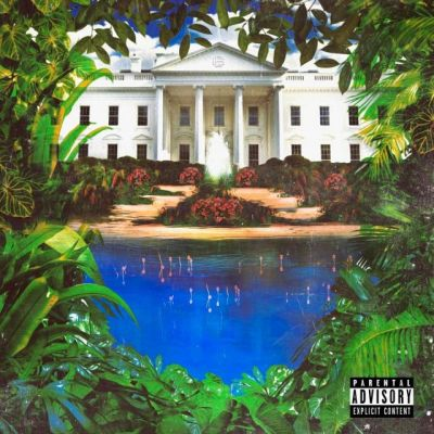 eric-bellinger-ft-wale-treat-yourself-uncutmagazine-net