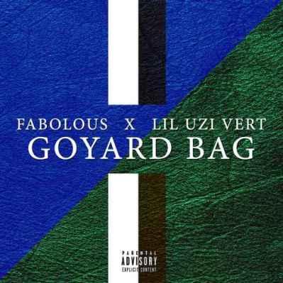 fabolous-ft-lil-uzi-vert-goyard-bag-uncutmagazine-net