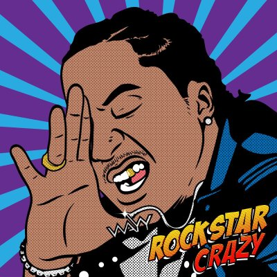 k-camp-rockstar-crazy-uncutmagazine-net