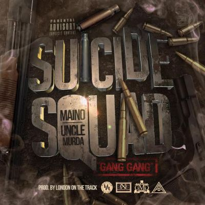 maino-uncle-murda-gang-gang-uncutmagazine-net