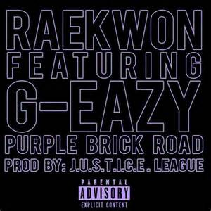 raekwon-ft-g-eazy-purple-brick-road-uncutmagazine-net