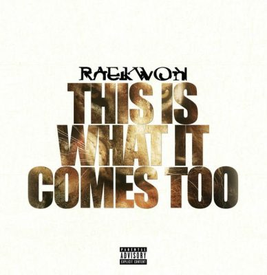 raekwon-this-is-what-it-comes-too-uncutmagazine-net