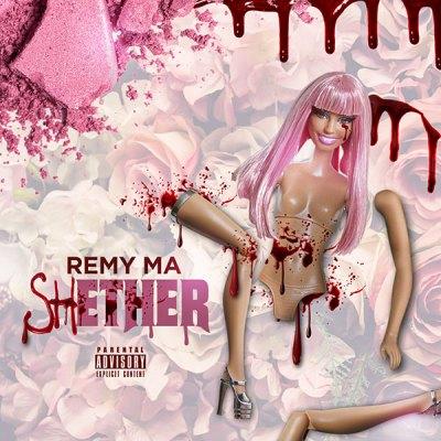remy-ma-shether-uncutmagazine-net