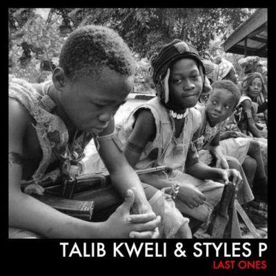 styles-p-ft-talib-kweli-last-ones-uncutmagazine-net
