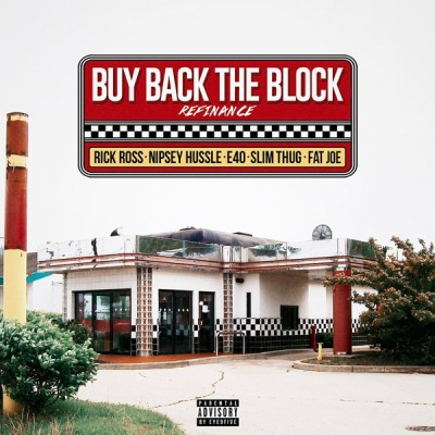 buy-back-the-block-remix