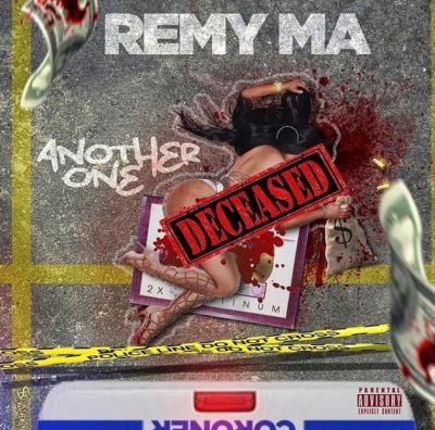 remy-ma-another-one-nicki-minaj-diss-uncutmagazine-net