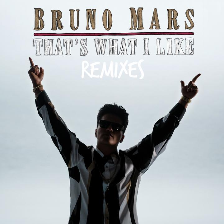 Gucci Mane Feat Bruno Mars Mp3: New Music: Bruno Mars Ft. Gucci Mane