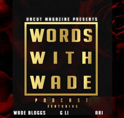 WordsWithWade Logo- 1400