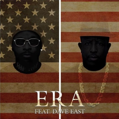 New Music  PRhyme (Royce 5 9″ and DJ Premier) ft Dave East – Era ... 8a1d02da199
