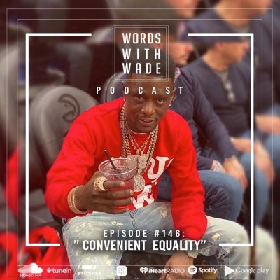 wordswithwade podcast episode 146